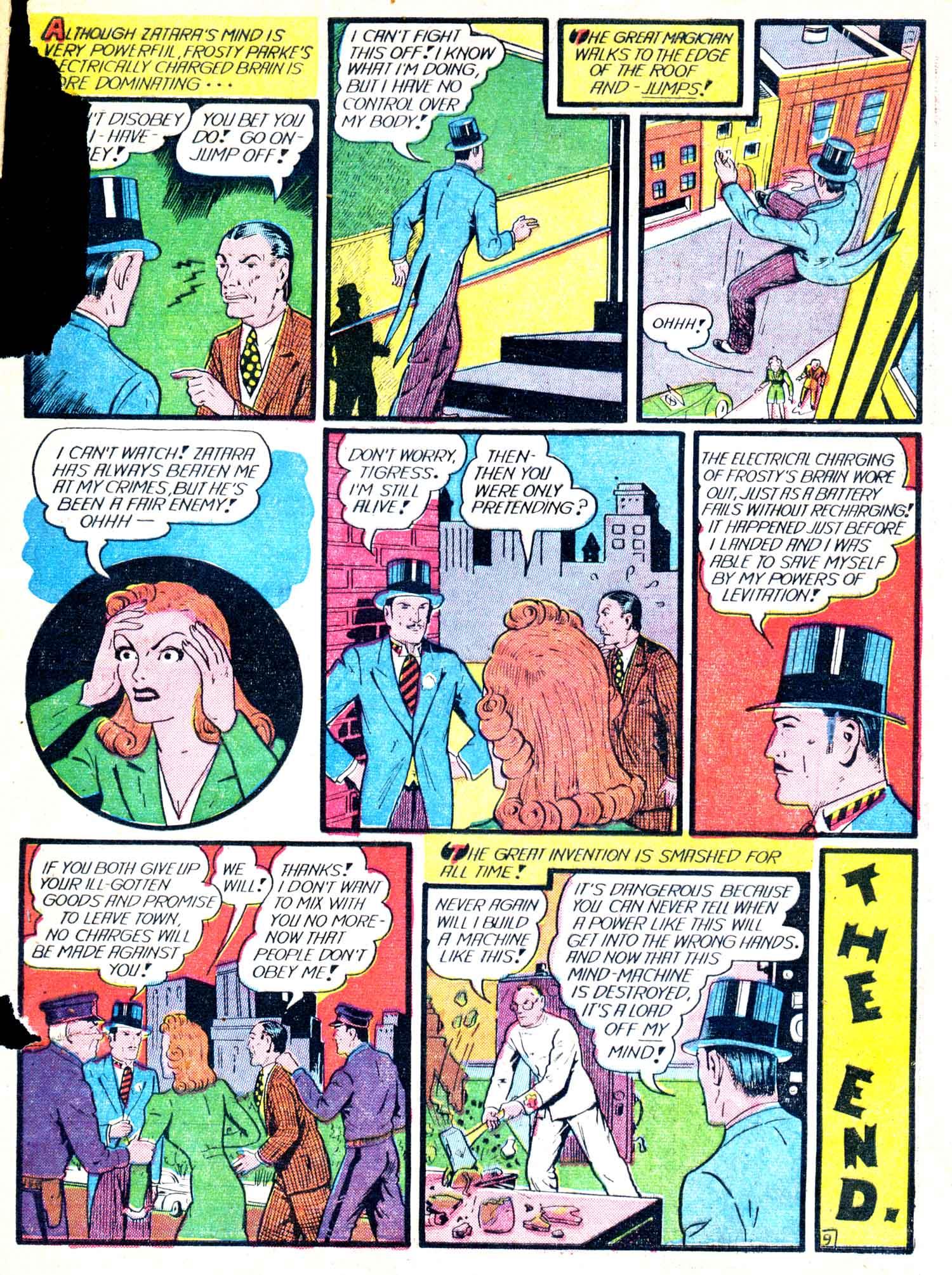 Action Comics (1938) 42 Page 59