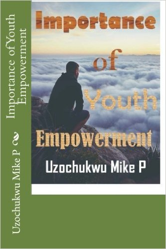 Importance of Youth Empowerment