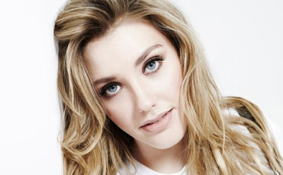 """Lirik Lagu Ella Henderson - Let's Go Home Together"""