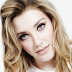 Ella Henderson - Let's Go Home Together (Feat. James Arthur)