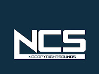 Download Lagu-Lagu NCS [ NoCopyrightSound ] RAR