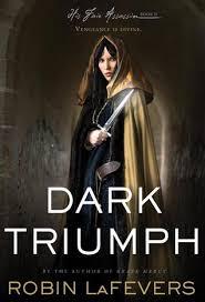 https://www.goodreads.com/book/show/9943270-dark-triumph?ac=1&from_search=true