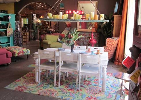 Home Decor Stores NYC  Home Decor Stores Utah  Home Decor Stores In Houston  Home Decor