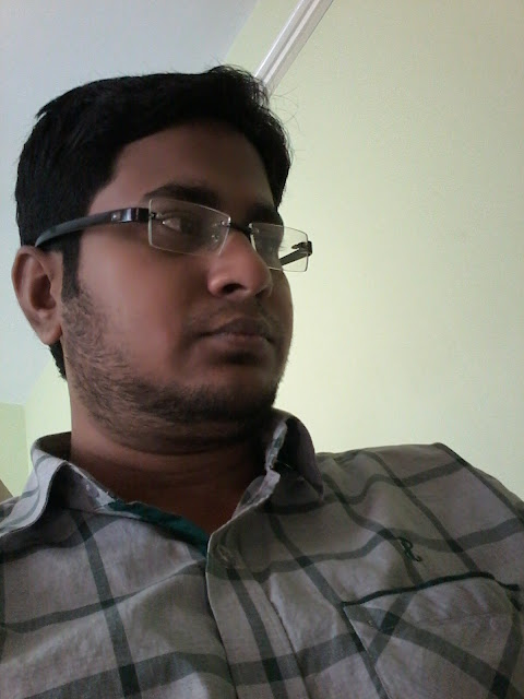 Muzahid Islam seo specialist at bangladesh