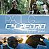 BAIXAR MP3 || Paul G Feat C4 Pedro- Flutuar [R&B] || 2018