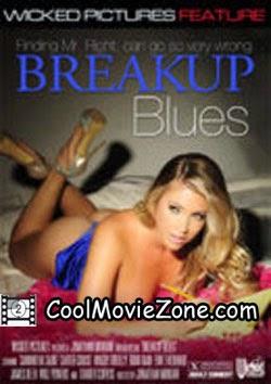 Breakup Blues