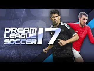 dream league soccer 2017 unlimited coins