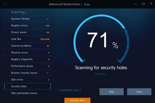 iobit-advanced-system-care-10.0.3-pro-2017