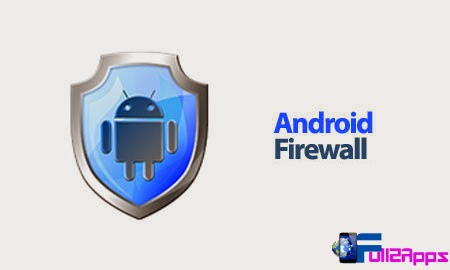 Android Firewall – Donate 2.3.5