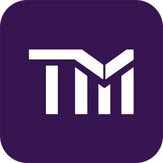 TorMix