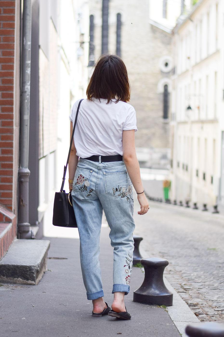 blog mode lyon butte aux cailles paris outfit look
