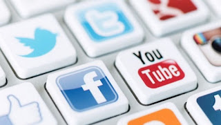 حجب مواقع التواصل الاجتماعي بسبب البكالوريا الجزئية