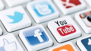 حجب مواضع التواصل الاجتماعية والانترنت بسبب البكالوريا الجزئية