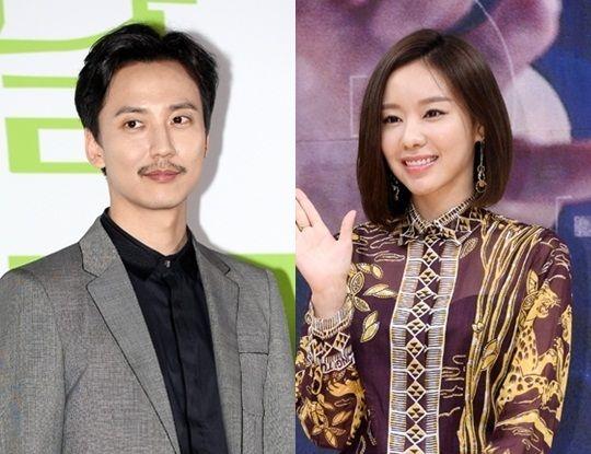 《 名不虛傳 》 2017韓劇 奇幻醫療劇 線上看~金南佶、金亞中