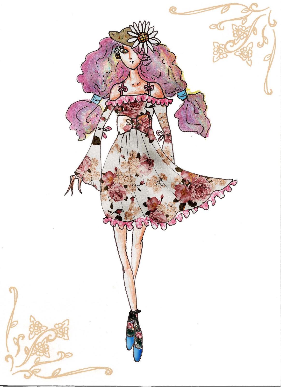 Fashion sketches|Fashion croqui model|Croqui sketches ...