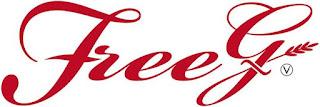 logo freeg collaborazione