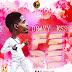 [MUSIC]: Drazy – Fere ft. Kss | @Drazy_fire