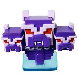 Minecraft Series 12 Wither Mini Figure