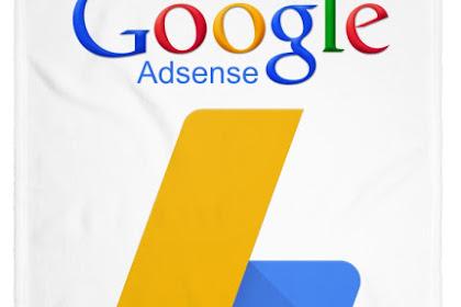 Apa Itu Google Adsense Dan Bagaimana Cara Kerjanya?