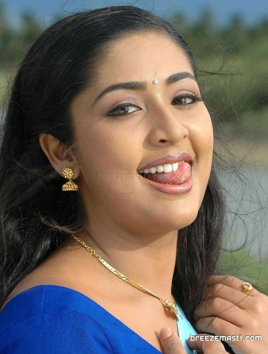 Malayalam Actress Fake Navel: Image Search: Malayalam Hot Actress Fake