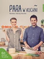 http://www.empik.com/para-w-kuchni-60-potraw-na-parze-szacillo-karolina-szacillo-maciej,p1140599658,ksiazka-p