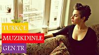 Cihan Mürtezaoğlu ve Ceylan Ertem'in Seslendirdiği Bana Sor Adlı Parçanın Şarkı Sözleri.