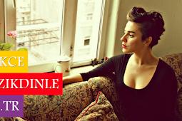 Cihan Mürtezaoğlu ve Ceylan Ertem Bana Sor Şarkı Sözleri