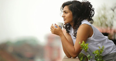 Actress malayalam Parvathy photos