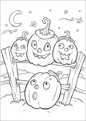 thanksgiving coloring pages nick jr