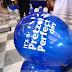 Pretzel Nuggets Auntie Anne's   Workshop & Product Launch