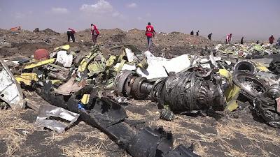 ethiopia-plane-crash_uptodatedaily