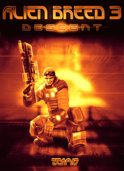 Alien-Breed-3-Descent-pc-game-download-free-full-version