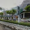 Baru..!! Lokasi BNI Weekend Banking Seluruh Indonesia 2017 - 2018