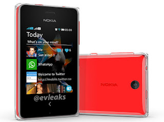 nokia-asha-500-flash-file-download
