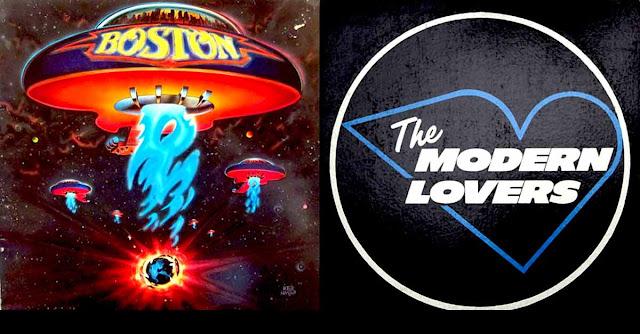 boston-the-modern-lovers