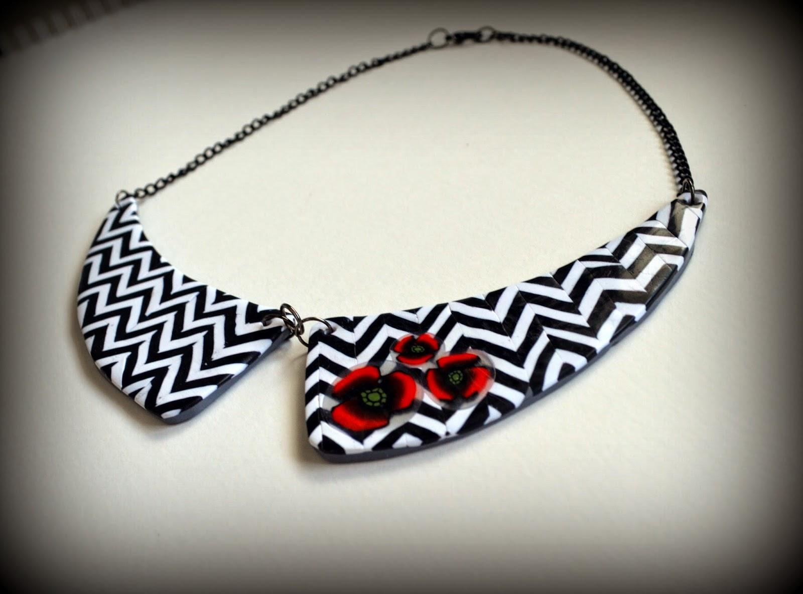 http://www.elrincondefrifri.com/2014/04/reconstrucciones-collar-blanco-y-negro.html