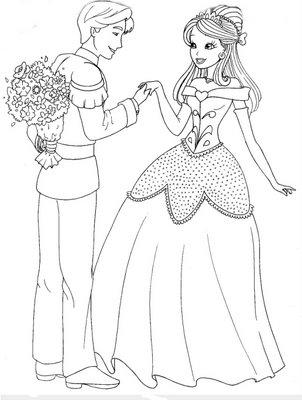 Bau Da Web Desenhos De Namorados Para Imprimir