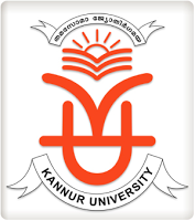 Kannur University Results