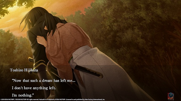 hakuoki-edo-blossoms-pc-screenshot-www.ovagames.com-1