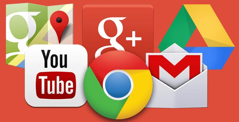 8 Link/URL/Pautan Google yang pengguna mesti tahu