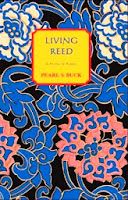 http://edith-lagraziana.blogspot.com/2014/07/living-reed-by-pearl-s-buck.html