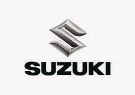 Info Lowongan Kerja PT Suzuki Indomobil Motor