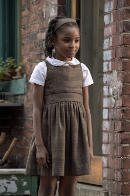 Saniyya Sidney in Fences (28)