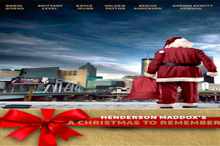 Download Film A Christmas to Remember 2015 HD Subtitle Indonesia