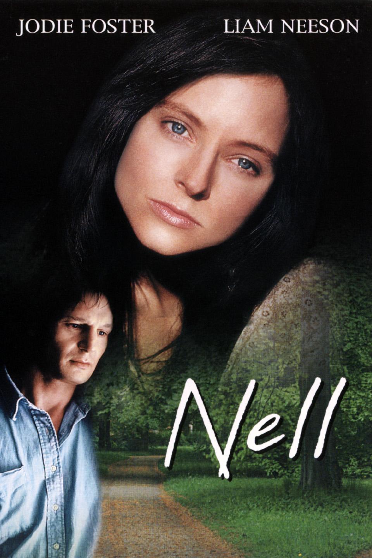 Una Mujer Llamada Nell 1994 | DVDRip Latino HD GDrive 1 Link