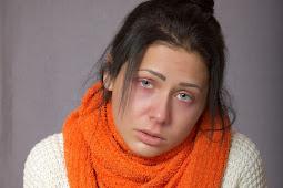 Bahaya Minum Obat Tanpa Resep Dokter, Penyakit Makin Buruk !!