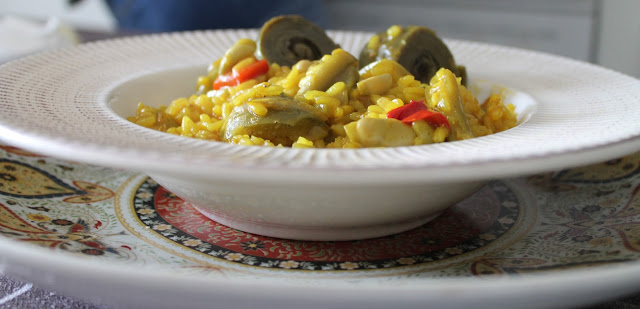 arroz-amarillo-con-verduras.jpg