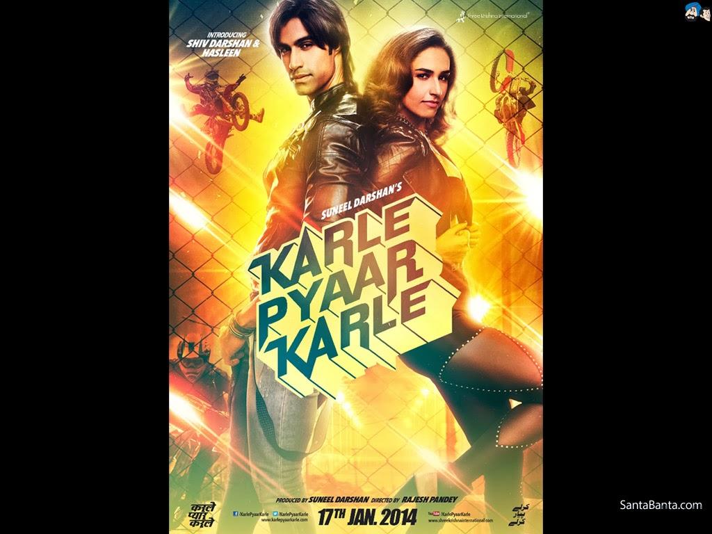 Abhishaap Kamasutra Ka 720p Tamil Movie Download Asd Valdadige