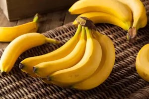 5 Lists of Fruits that Can Reduce High Blood Pressure!