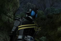 Download Mod Textures Kamen Rider Climax Heroes [Dark Decade] KRCH V2